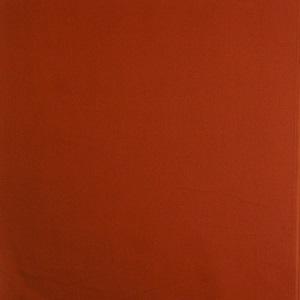 WS-04 Cinnamon