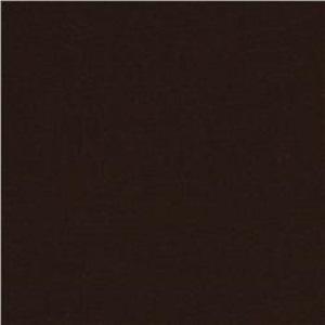 WS-02 Dark Brown