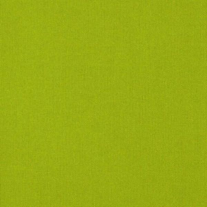 WS-19 Lime