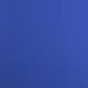 WS-11 Royal Blue