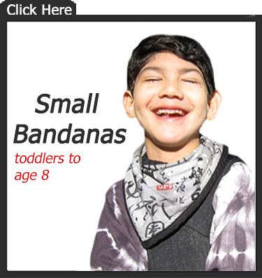 smallbandanaclick.jpg